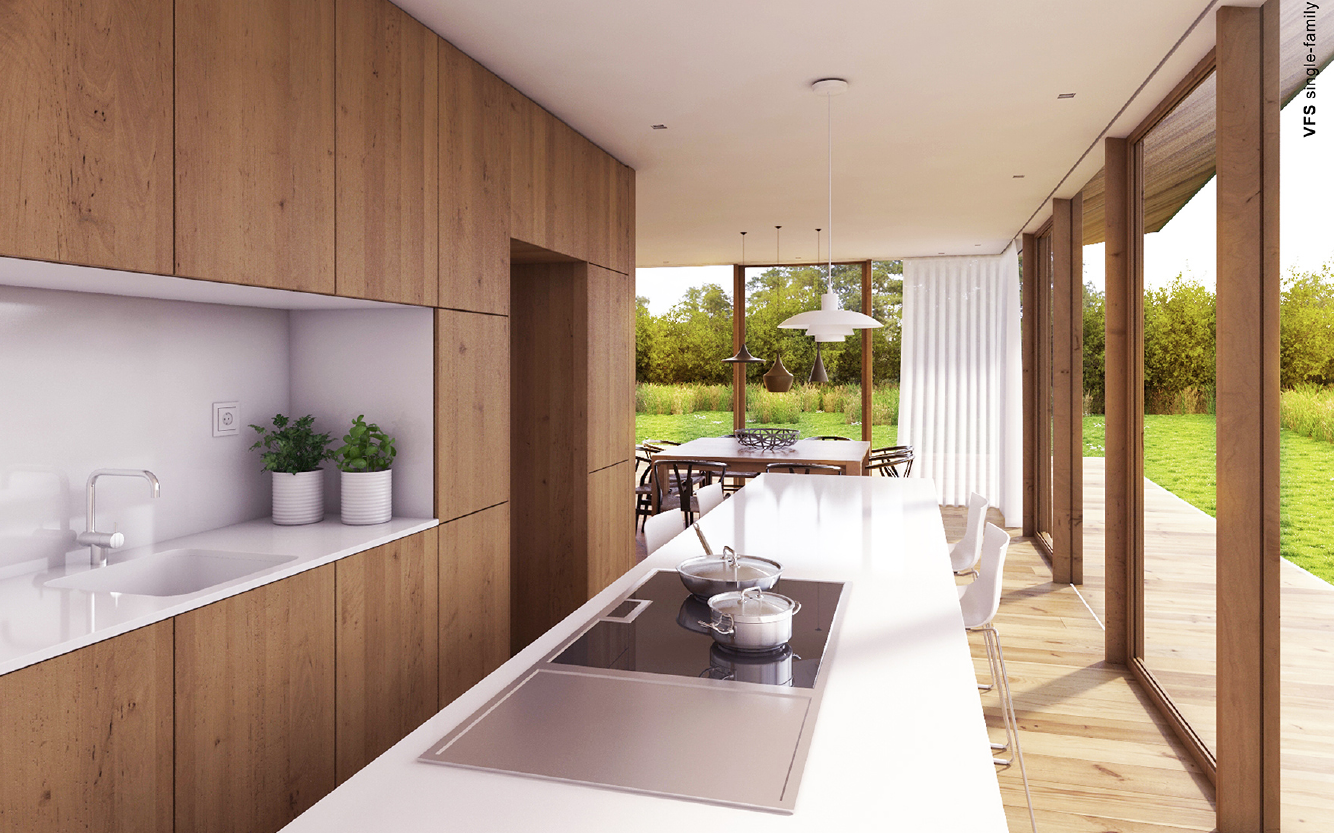 nuevo diseo casa casas de casas modulares