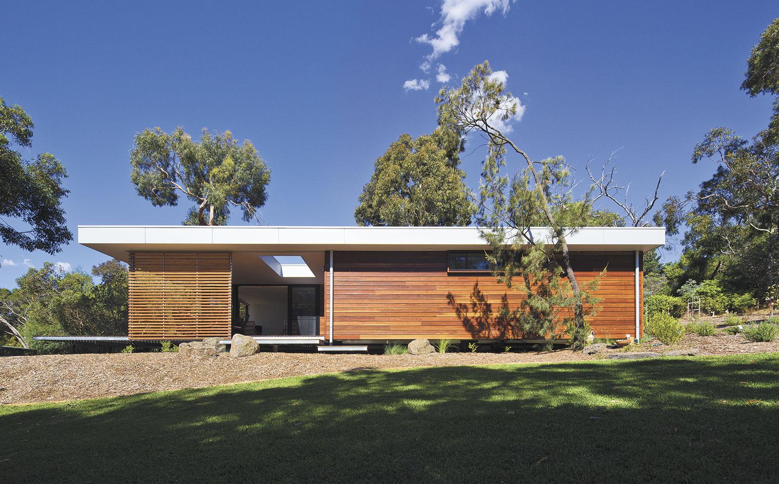 Casas prefabricadas valencia ll menos ahora 961059861 for Casa prefabricada valencia